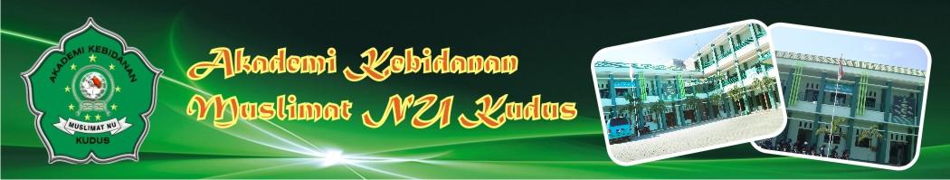 Alumni :: AKBID Muslimat NU